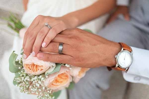 marriage support at Moira Baptist