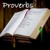 sermons_graphic_proverbs